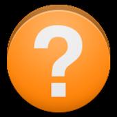 อะไรเอ่ย คำถามกวน กวน icon