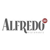 Alfredo Ristorante icon