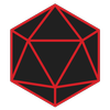 Initiative Tracker for D&D biểu tượng