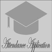 Student Attendance icon