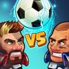 Head Ball 2 icono