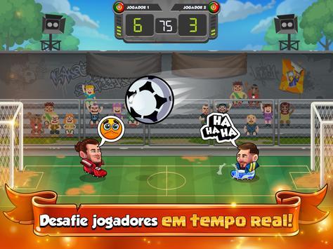 Head Ball 2 imagem de tela 8