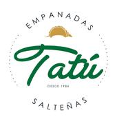 Tatú Empanadas icon
