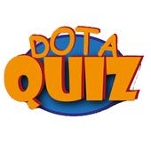 Dota 2 Genius Quiz icon