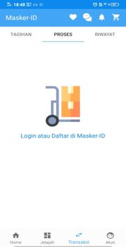 Masker-ID screenshot 2
