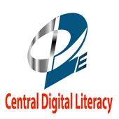 CDLIT icon