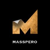 ماسبيرو - Maspero icon