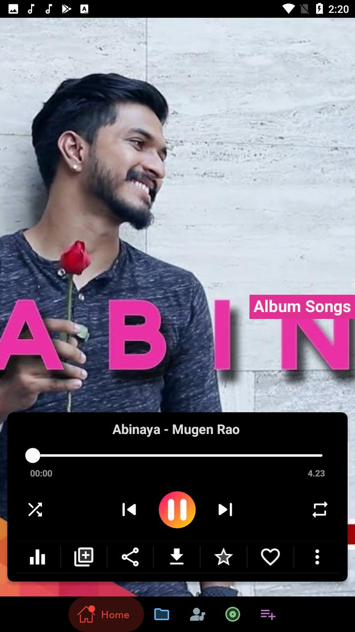 Download mp3 album song 50+ Free