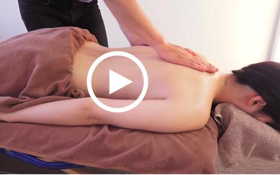 Japan Hot Massage screenshot 11