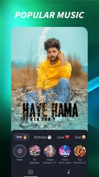 Video Banane Wala Apps - mAst स्क्रीनशॉट 2