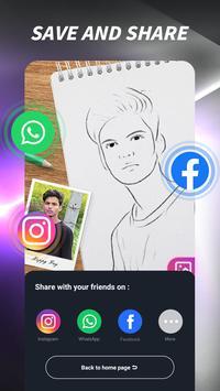Video Banane Wala Apps - mAst स्क्रीनशॉट 7