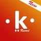 Editing Video new kine master free tips APK image thumbnail