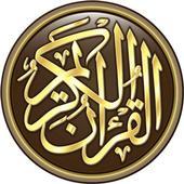 عبد الودود حنيف icon