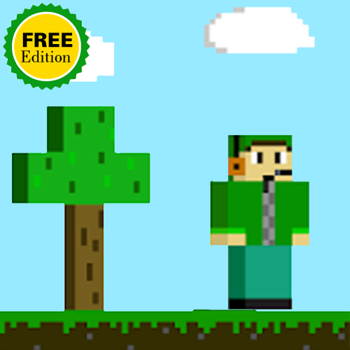 Master Craft Free Edition For Android Apk Download