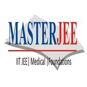 MASTERJEE - IITJEE|MEDICAL|FOUNDATIONS icon