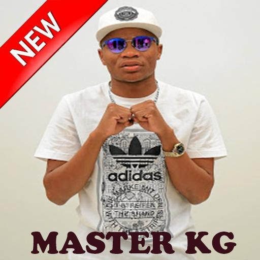 song master kg internet android apk