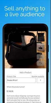 Boutique-it Ekran Görüntüsü 1
