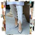 Top 100 Trouser Design Ideas
