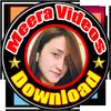 Meera Videos APK