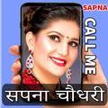 Sapna Live