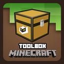 Lulu Tool Box For MCPE APK Android