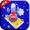 クーリングマスター - フォンクーラー(Fast CPU Cooler) アイコン