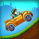 Mountain Car Climb APK Android
