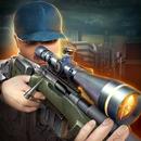 Sniper Gun 3D - Hitman Shooter APK