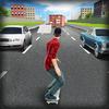 Street Skater 3D: 2 아이콘