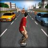 Icona Street Skater 3D