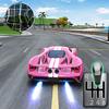 Race the Traffic иконка