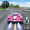 Race the Traffic APK Android