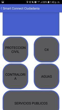 SC Ciudadania screenshot 2