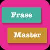 Learn Spanish - Frase Master-icoon