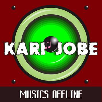 Kari Jobe Albums screenshot 1