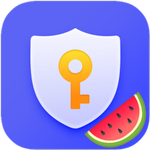 VPN Melon - Unlimited•Fast•Proxy APK