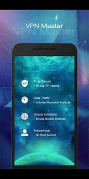 VPN Melon - Unlimited•Fast•Proxy screenshot 4