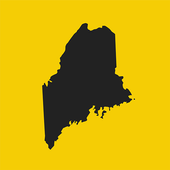 Maine Learning Results icon