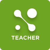 MasteryConnect Teacher icon