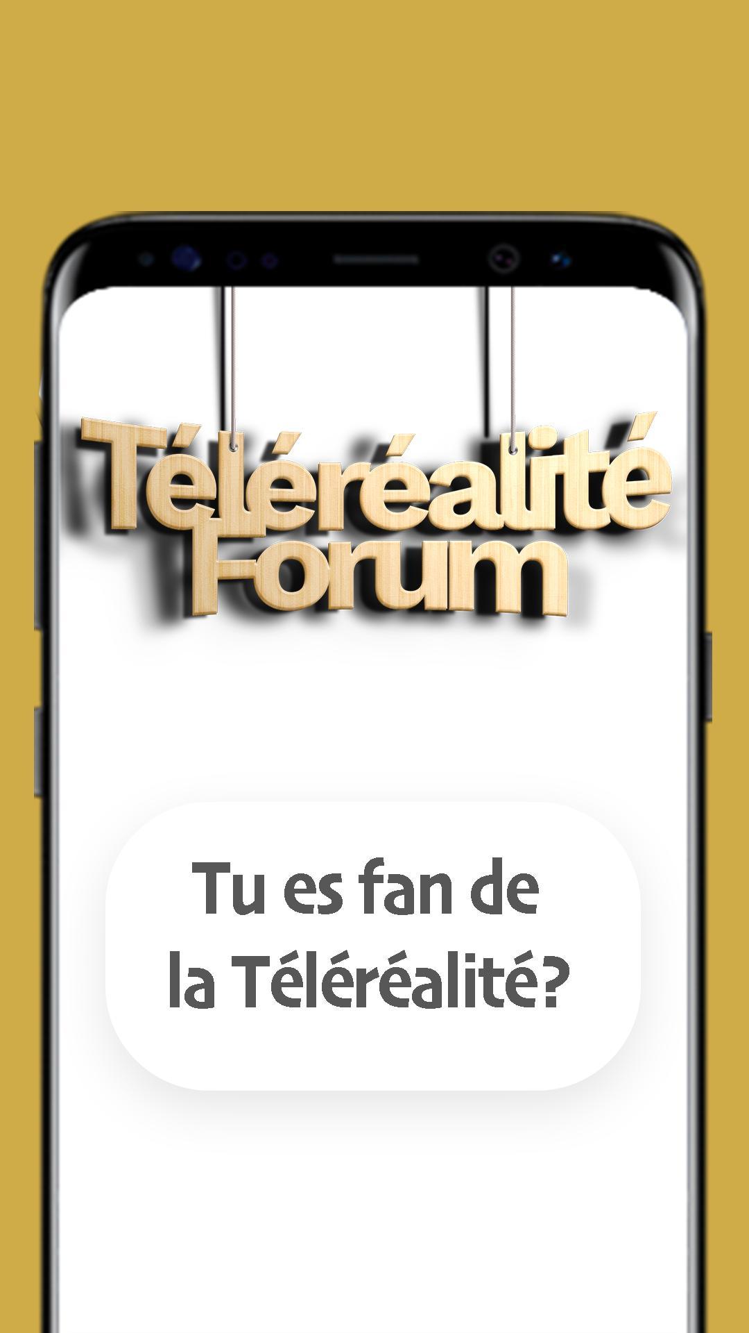 rencontre forum telephone rencontre des filles française