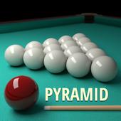 Russian Billiard Pool icon