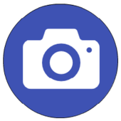 PhotoStamp Camera Free v1.6.9 (Premium) (Unlocked) + (Versions) (4.4 MB)