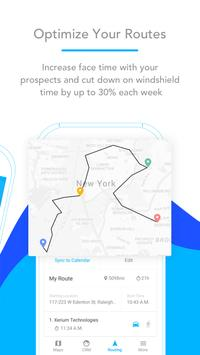 Map My Customers - Mobile Sales CRM for Android - APK Download Map My Customers on would map, co map, art that is a map, heart map, future earth changes map, find map, personal systems map, no map, bing map, tv map, can map, ai map, it's map, get map, first map, wo map, nz map, oh map, india map, gw map,