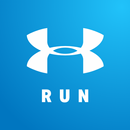 Run with Map My Run APK Android