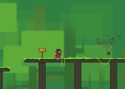 Chase of Boxes screenshot 4