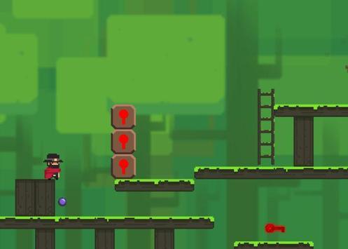 Chase of Boxes screenshot 6