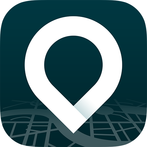 Multi-Stop Route Planner