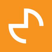 Mapdwell Solar System icon