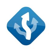MapFactor Navigator - GPS Navigation Maps v6.0.157 (Premium)