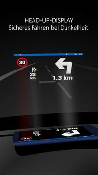 MapFactor GPS Navigation Maps Screenshot 7